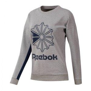 reebok-classics-ft-big-logo-sweatshirt-damen-grau-lifestyle-freizeit-strasse-textilien-sweatshirts-dt7243.jpg