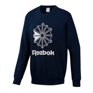 reebok-classics-starcrest-sweatshirt-blau-lifestyle-freizeit-strasse-textilien-sweatshirts-dt8121.jpg