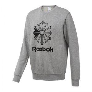 reebok-classics-starcrest-sweatshirt-grau-lifestyle-freizeit-strasse-textilien-sweatshirts-dt8130.jpg