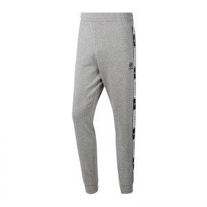 reebok-classics-taped-pant-jogginghose-grau-lifestyle-freizeit-strasse-textilien-hosen-lang-dt8142.png