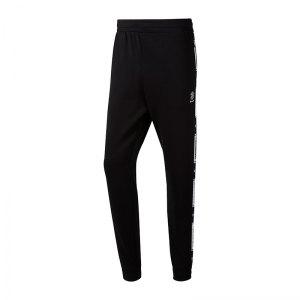 reebok-classics-taped-pant-jogginghose-schwarz-lifestyle-freizeit-strasse-textilien-hosen-lang-dt8143.png