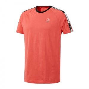 reebok-classics-taped-tee-t-shirt-tee-orange-lifestyle-freizeit-strasse-textilien-t-shirt-tees-dt8145.jpg