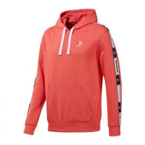reebok-classics-taped-kapuzensweatshirt-hoody-orange-lifestyle-freizeit-strasse-textilien-sweatshirts-dt8155.jpg