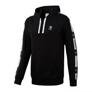 reebok-classics-taped-kapuzensweatshirt-hoody-schwarz-lifestyle-freizeit-strasse-textilien-sweatshirts-dt8157.jpg