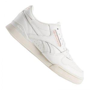 c2444cf6ddb3f reebok-phase-1-sneaker-damen-grau-gold-lifestyle-