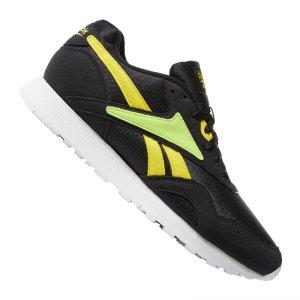 reebok-rapide-mu-sneaker-schwarz-gelb-lifestyle-freizeit-strasse-schuhe-herren-sneakers-dv3806.jpg