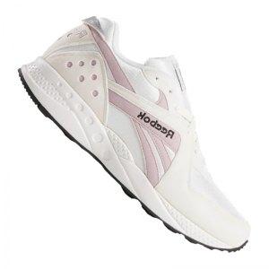 reebok-pyro-sneaker-weiss-lila-lifestyle-freizeit-strasse-schuhe-herren-sneakers-dv6504.jpg