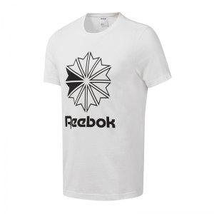 reebok-classics-big-logo-tee-t-shirt-tee-weiss-lifestyle-freizeit-strasse-textilien-t-shirt-tees-dt8117.jpg