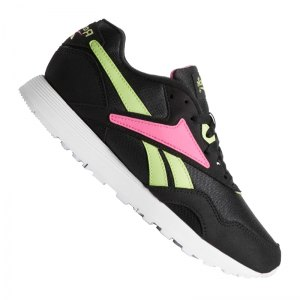 reebok-rapide-sneaker-schwarz-pink-lifestyle-freizeit-strasse-schuhe-damen-sneakers-dv3642.png