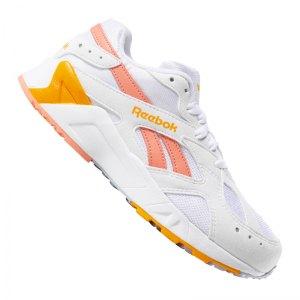 reebok-aztrek-sneaker-damen-weiss-pink-lifestyle-freizeit-strasse-schuhe-damen-sneakers-dv4276.jpg