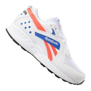 cdeb840f53c58 reebok-pyro-sneaker-damen-weiss-pink-lifestyle-freizeit-