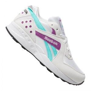 reebok-pyro-sneaker-damen-weiss-gruen-lifestyle-freizeit-strasse-schuhe-damen-sneakers-dv5871.jpg