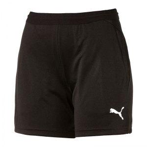 puma-liga-training-short-damen-schwarz-f003-fussball-teamsport-textil-shorts-655693.png