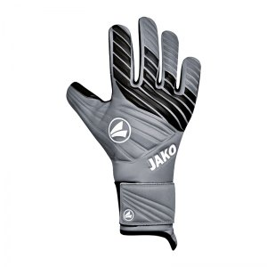 jako-champ-gig-wcnc-torwarthandschuh-grau-f08-goalie-keeper-gloves-2537.jpg