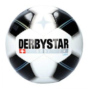 derbystar-68er-light-fussball-f126-equipment-fussbaelle-1169.jpg