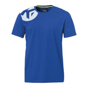 kempa-core-2-0-t-shirt-blau-f04-fussball-teamsport-textil-t-shirts-2002186.jpg