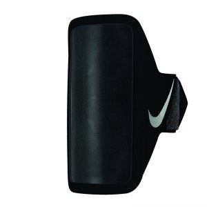 nike-lean-armband-plus-schwarz-f082-equipment-sonstiges-9038-195.jpg