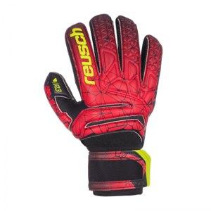reusch-r3-torwarthandschuh-rot-schwarz-gelb-f775-equipment-torwarthandschuhe-3970730.jpg