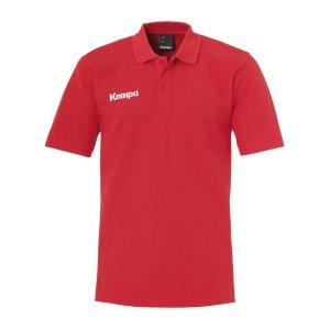 kempa-classic-poloshirt-rot-f02-fussball-teamsport-textil-poloshirts-2002349.jpg