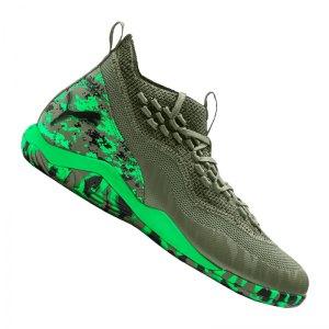 puma-365-ignite-fuse-tf-sneaker-high-gruen-f01-fussball-schuhe-turf-105564.jpg