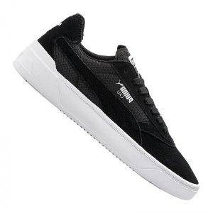 puma-cali-0-summer-sneaker-schwarz-f04-lifestyle-schuhe-herren-sneakers-369283.jpg