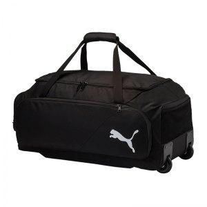 puma-liga-medium-wheel-bag-tasche-schwarz-f01-equipment-taschen-75206.png