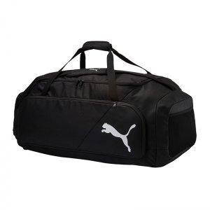 puma-liga-xl-bag-tasche-schwarz-f01-equipment-taschen-75207.png