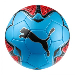 puma-one-star-trainingsball-rot-blau-f21-equipment-fussbaelle-82975.jpg