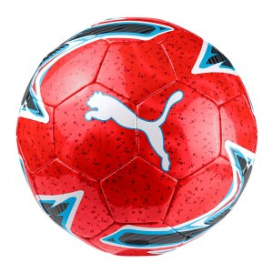 puma-one-laser-trainingsball-rot-blau-f21-equipment-fussbaelle-82976.jpg