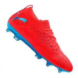 puma-future-19-2-netfit-fg-ag-rot-blau-f01-fussball-schuhe-nocken-105536.jpg