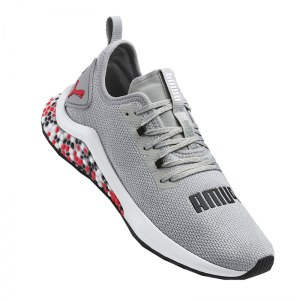 PUMA Laufschuhe online kaufen | PUMA Running Schuhe | Hybrid