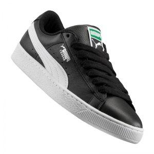 puma-basket-classic-lfs-sneaker-schwarz-weiss-f21-lifestyle-schuhe-herren-sneakers-354367.jpg