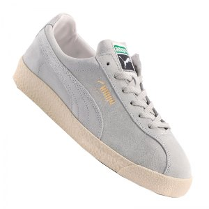 puma-te-ku-sneaker-weiss-f01-lifestyle-schuhe-herren-sneakers-364990.jpg