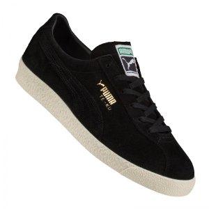 puma-te-ku-sneaker-schwarz-gold-f04-lifestyle-schuhe-herren-sneakers-364990.jpg