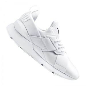 puma-muse-satin-ep-sneaker-damen-weiss-f08-lifestyle-schuhe-damen-sneakers-365534.jpg