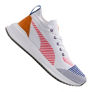 puma-avid-knit-sneaker-weiss-rot-f04-lifestyle-schuhe-herren-sneakers-369341.jpg