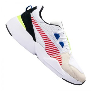 puma-zeta-suede-sneaker-weiss-f07-lifestyle-schuhe-herren-sneakers-369347.jpg