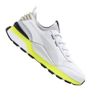 puma-rs-0-tracks-sneaker-weiss-gelb-f03-lifestyle-schuhe-herren-sneakers-369362.jpg