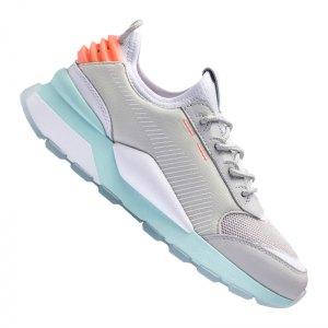 puma-rs-0-tracks-sneaker-grau-weiss-f04-lifestyle-schuhe-herren-sneakers-369362.jpg