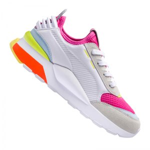 puma-rs-0-winter-inj-toys-sneaker-rosa-f04-lifestyle-schuhe-herren-sneakers-369469.jpg