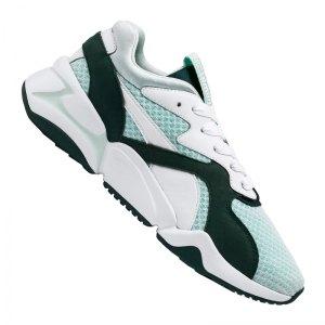 puma-nova-90s-sneaker-blau-f02-lifestyle-schuhe-damen-sneakers-369486.jpg