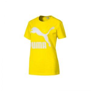 puma-classics-logo-tee-t-shirt-damen-gelb-f36-lifestyle-textilien-t-shirts-577914.jpg