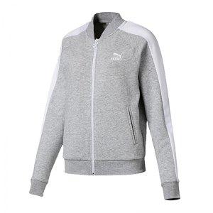 puma-classics-t7-track-jacket-jacke-damen-f04-lifestyle-textilien-jacken-577953.jpg