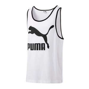 puma-classics-tanktop-weiss-f02-lifestyle-textilien-tanktops-577965.png