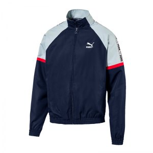 puma-xtg-woven-jacket-jacke-blau-f06-lifestyle-textilien-jacken-577988.jpg