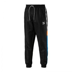 puma-xtg-woven-pant-jogginghose-schwarz-f01-lifestyle-textilien-hosen-lang-577989.png