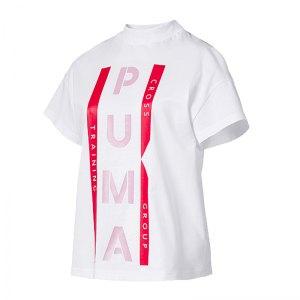 puma-xtg-graphic-tee-t-shirt-damen-weiss-f02-lifestyle-textilien-t-shirts-578016.png