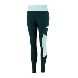 puma-xtg-legging-damen-gruen-f30-lifestyle-textilien-hosen-lang-578026.png