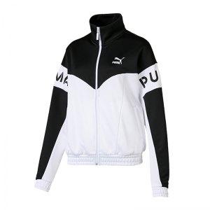 puma-xtg-94-track-jacket-jacke-damen-weiss-f02-lifestyle-textilien-jacken-578041.jpg