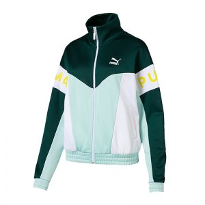 puma-xtg-94-track-jacket-jacke-damen-blau-f34-lifestyle-textilien-jacken-578041.jpg